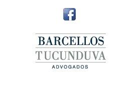 Barcellos Tucunduva