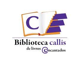 Biblioteca Callis de Livros Encantados
