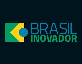 Brasil Inovador