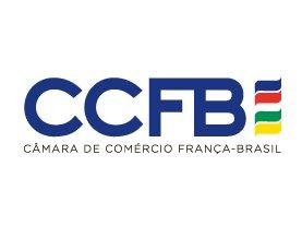 CURSOS NA CCFB