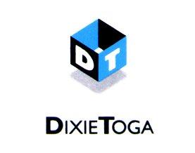 DIXIETOGA – CURSOS IN COMPANY