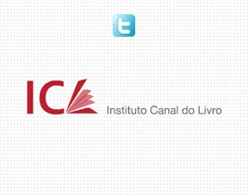 Instituto Canal do Livro