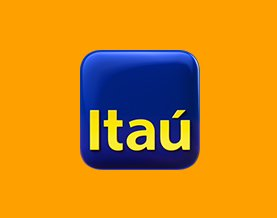 Revista Itaú