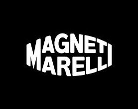 Revista Magneti Marelli