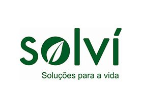 Revista Solví