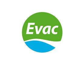 BVST Evac