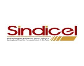 SINDICEL
