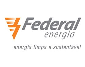 FEDERAL ENERGIA