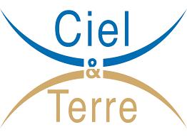CIEL & TERRE BRASIL