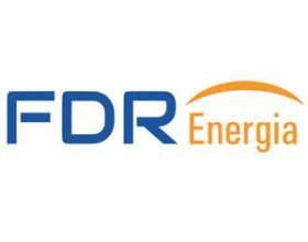 FDR Energia